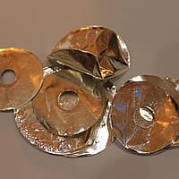 Серебряные контакты сдать в Днепропетровской области