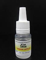 Ароматизатор  Xian «Green Apple» ароматизатор Зеленое яблоко