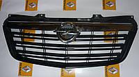 Решётка радиатора Opel Movano 2010> (OE RENAULT 623100958R)