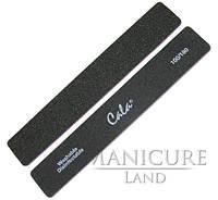 Пилка для искусственных ногтей Cala 100/180 grit