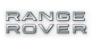 Тюнинг для Range Rover