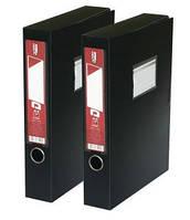 Папка-бокс DATUM D1808 А4/50мм