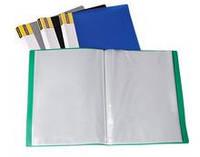 Папка с файлами Format 30ф F37603