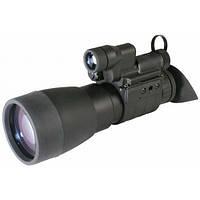 Прибор ночного видения Pulsar Challenger G2+ 3.5x50 B