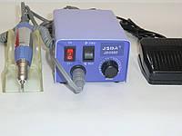 Фрезер JD 3500