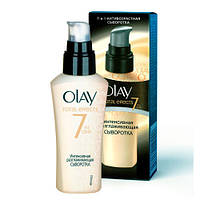OLAY Total Effects 7 Сыворотка 50 мл