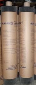 Підкладковий килим KL-E