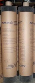 Підкладковий килим KL-E, фото 2