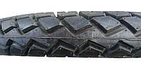 Покрышка (шина,резина) 3.50-16 NAIDUN N-218