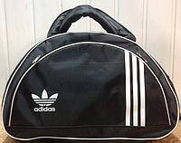 Женская сумка  спортивная Adidas только ОПТ/Женская спортивная сумка, фото 1