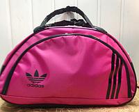 Сумка спортивная Adidas только ОПТ/Женская спортивная сумка