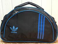 Женская сумка спортивная Adidas только ОПТ/Женская спортивная сумка