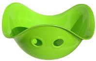 Фирменная игрушка Moluk Билибо