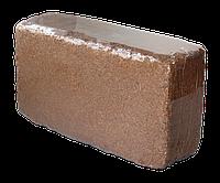 Субстрат для улиток и террариумов  кокосовый 500 г
