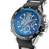 Часы Casio Dive Sport Watch - 1103., фото 1