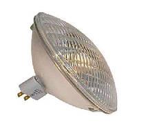 PAR36, PAR56, PAR64 Лампы-фары для светильников различного назначения.