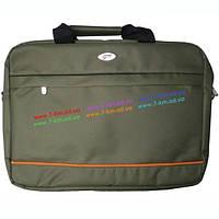 Сумка для ноутбука Fast561 ткань 13-15 1 шт