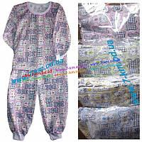 Пижама для детей Vit06190 байка 3 шт (2-4 года)