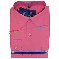 Рубашка для мальчиков д/р Vov7610 коттон 9 шт (6-14 лет)