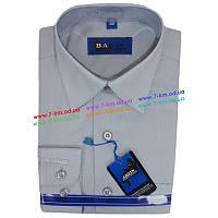 Рубашка для мальчиков д/р Vov80.8 коттон 9 шт (6-14 лет)