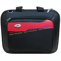 Сумка для ноутбука Fast830 нейлон 13-15 нейлон 1 шт