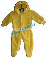 Спальник для младенцев Vit06172 вилсофт 4 шт (3-9 мес)