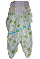 Спальник для младенцев Vit06193 байка 2 шт (1-3 мес)