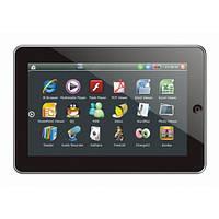 Android планшет IMAP X210, фото 1