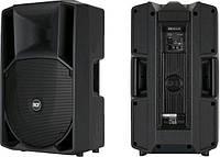 Активная акустическая система RCF ART422AMK2