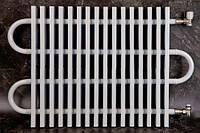 Радиаторы Аккорд стальные (Конвекторы Аккорд-М, Биаккорд, Биаккорд Евро) от производителя (Харьков), фото 1