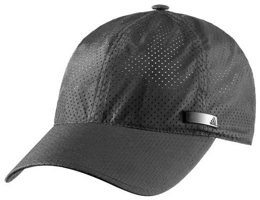 Premium Clima Cool Cap