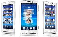 Китайские телефоны Sony Ericsson