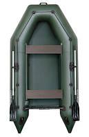 Лодка надувная Kolibri (Колибри) КМ-300 + слань-книжка, фото 1