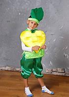 Детский карнавальный костюм Репки