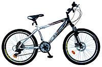 """Велосипед горный Ardis X-Cross MTB 26"""""""