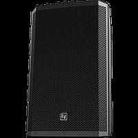Акустическая система Electro-Voice ZLX 15