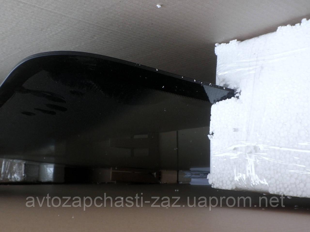 Замена лобового стекла — Chevrolet Aveo Sedan, 1.5 л., 2007 ... | 960x1280