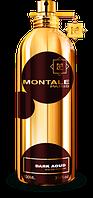 Парфюм унисекс Montale Dark Aoud , фото 1
