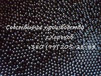 Дробь чугунная литая 1.0 (ДЧЛ) ГОСТ 11964-81