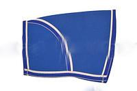 Наколенник неoпрен синий XL (1 шт.)