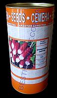 Семена редиса Французский Завтрак, инкрустированные, 500 г