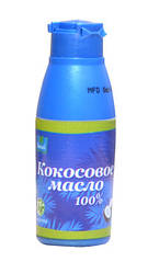 Кокосовое масло  TM Parachute 25мл.