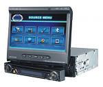 GPS Автомагнитола Pioneer BZ-1570,NEW