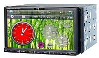 PIONEER DA-974 GPS (800X480 пикселей) - АВТОМОБИЛЬНЫЕ СИСТЕМЫ (2din-gps)