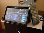"Автомагнитола Pioneer Pi-803 NEW 2din c Gps 7"" (800x480)Cd/Mp-3/Mp-4/Dvd/Tv/ Fm-тюнером"