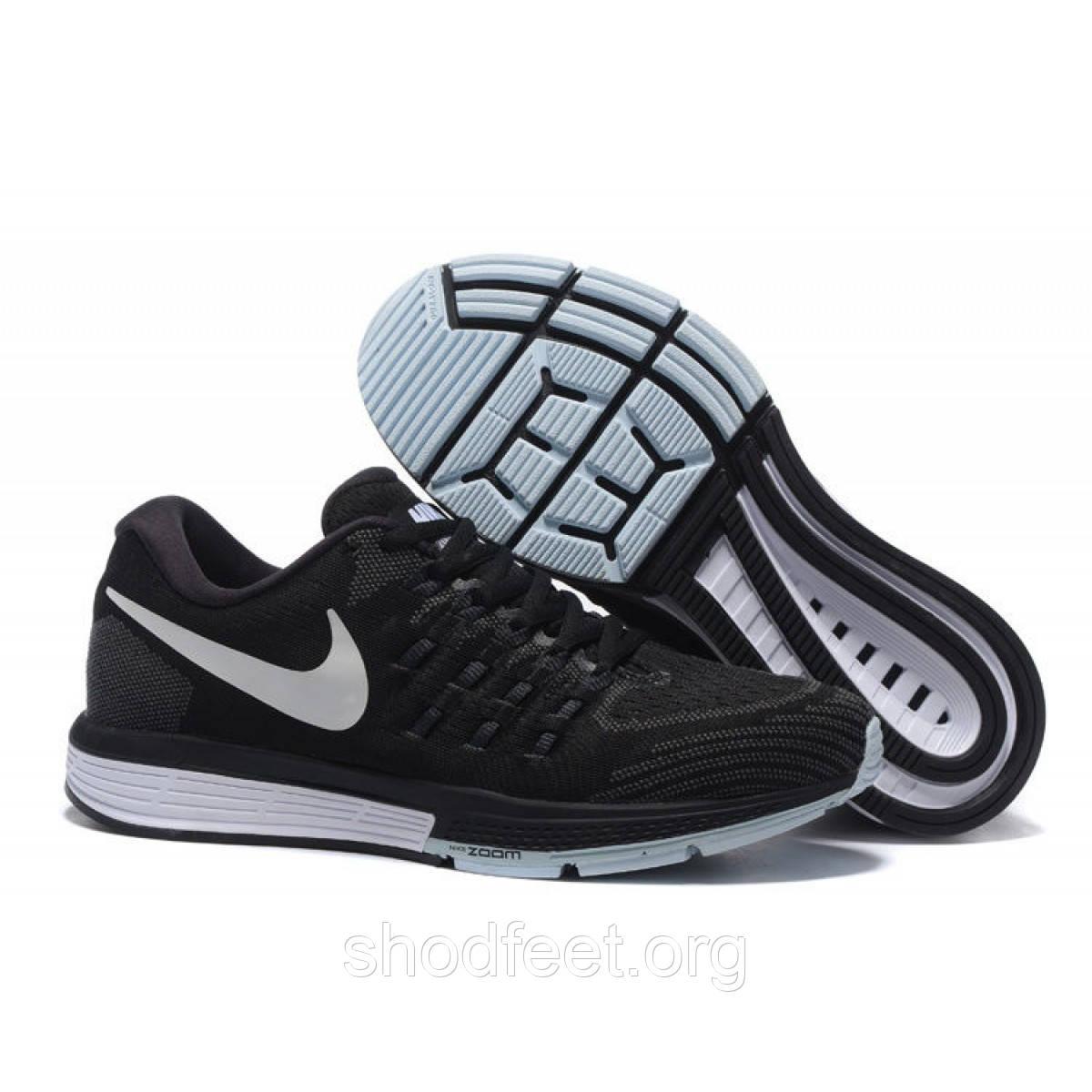 Мужские кроссовки Nike Air Zoom Vomero 11 Black