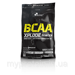 OLIMP Бца Олимп BCAA Xplode (1 kg )