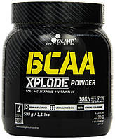 Бца Олимп BCAA Xplode (500 g )
