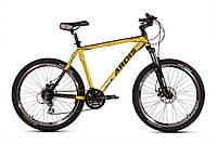 Велосипед ARDIS 26 HELIOS MTB