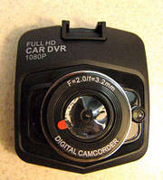 Видеорегистратор Vehicle Blackbox DVR Full HD 1080,Харьков, фото 1